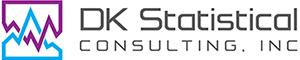 DK Statistical logo